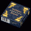 インシディアス 7(Insidious Sevens)