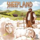 シープランド(Sheepland)