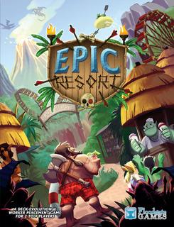 epicresort_box.jpg