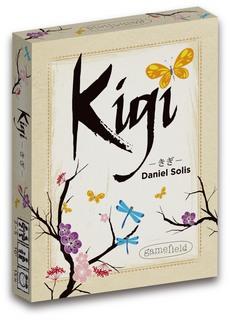 kigi_3Dbox_v2.jpg