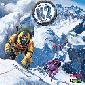 K2 最高峰エディション(K2: Big Box)