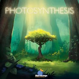 光合成(Photosynthesis)